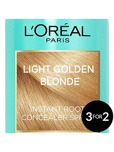 loreal-paris-loreal-magic-retouch-instant-grey-root-touch-up-75ml