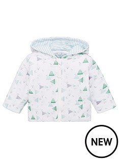 v-by-very-baby-boys-padded-jacket