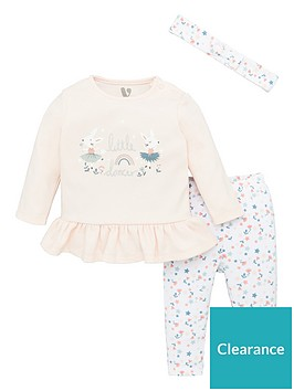 v-by-very-baby-girls-3-piece-ballerina-top-leggings-and-headband-outfit