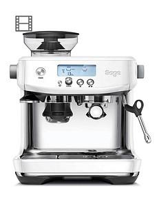 sage-sage-barista-pro-coffee-machine-sea-salt