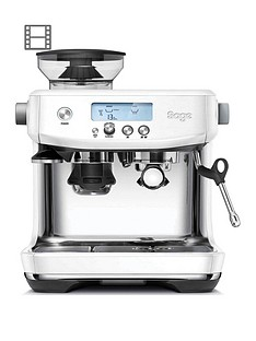 sage-ses878-barista-pro-coffee-machine-sea-salt