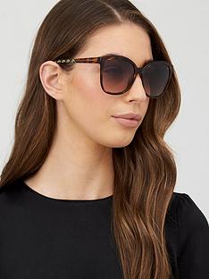 ted-baker-ama-oversized-sunglasses