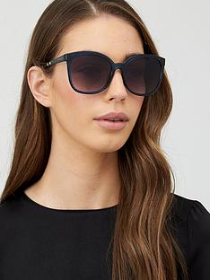 ted-baker-ama-oversized-sunglasses