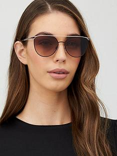 ted-baker-liddy-brow-bar-sunglasses
