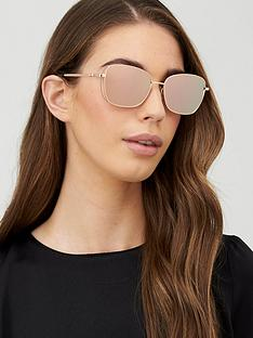 ted-baker-aurora-round-sunglasses