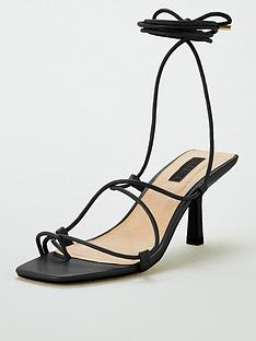 office-malibu-beach-heeled-sandal