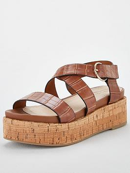 office-minka-wedge-sandal-tan