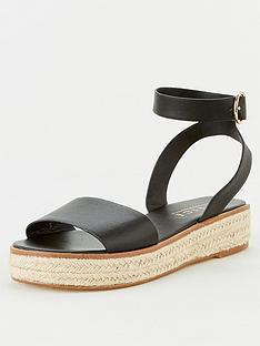 office-mimoko-wedge-sandal-black
