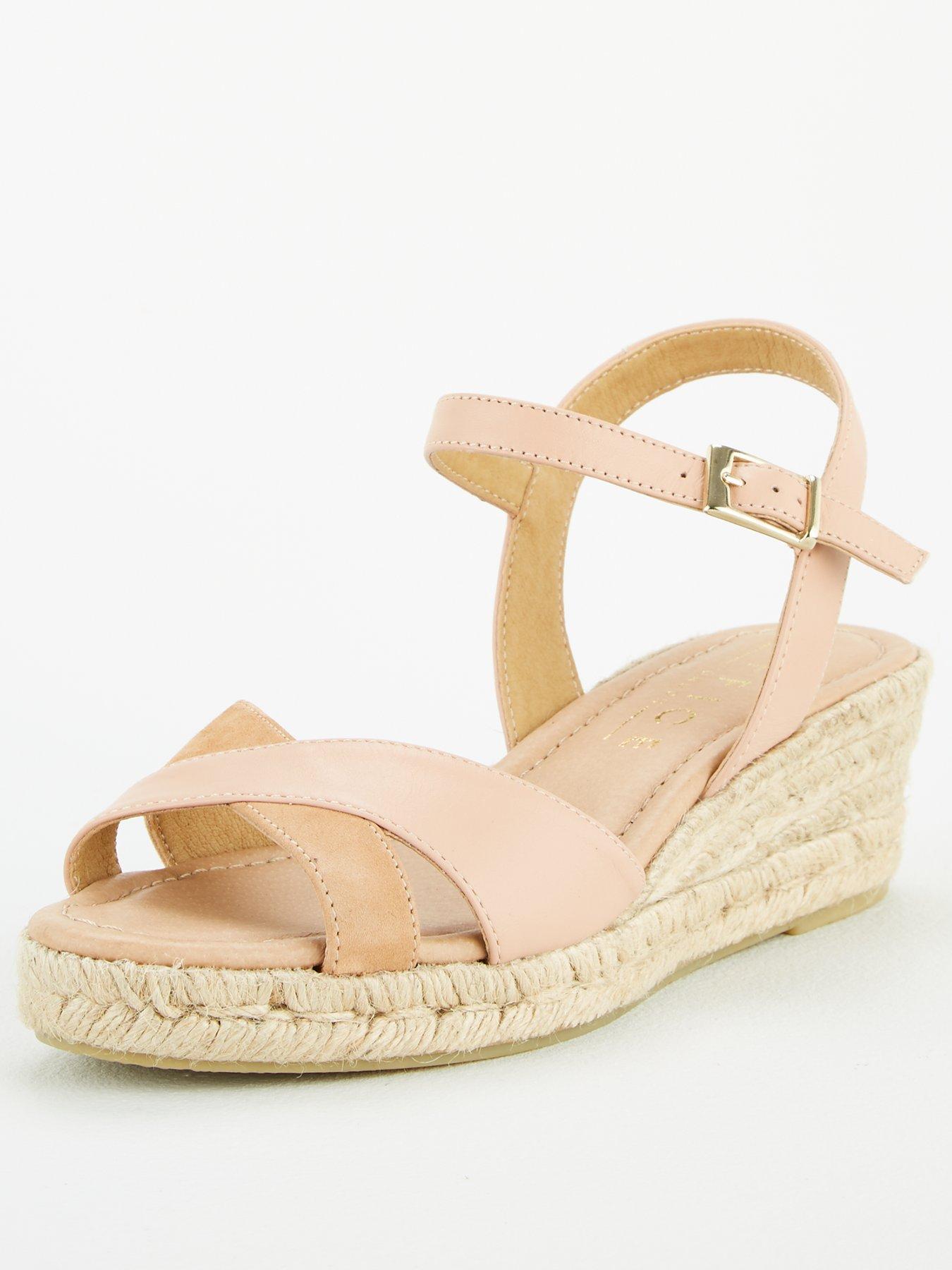 Office | Heels | Shoes \u0026 boots | Women