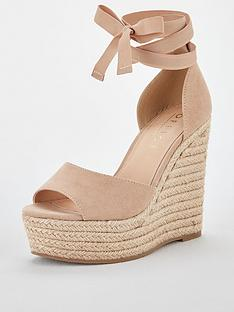 office-winnie-wedge-sandal-nude