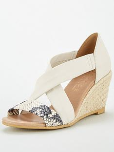 office-maiden-wedge-sandals-off-white