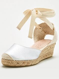 office-mini-wedge-sandal-silver