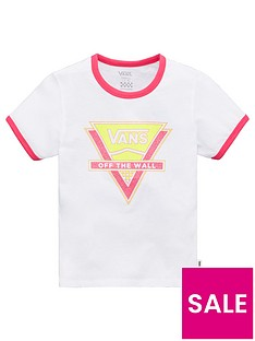 vans-neon-tri-glitter-girls-t-shirt-whitepink