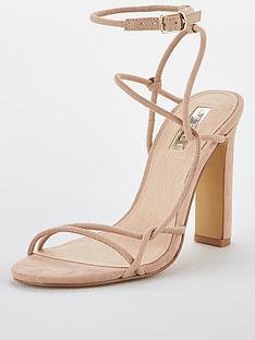 office-hope-heeled-sandal-nude