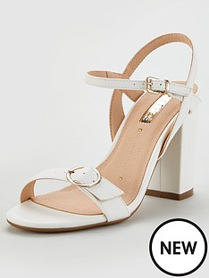 office-headgirl-heeled-sandal-off-white