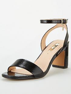 office-makeover-heeled-sandals-black