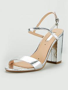office-hero-heeled-sandal-silver