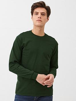 v-by-very-long-sleeved-t-shirt-forest