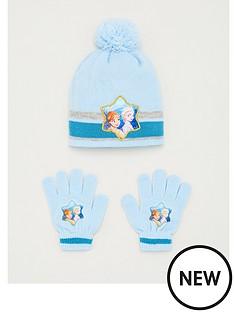 disney-frozen-toddler-girls-disney-frozen-2-hat-glove-set