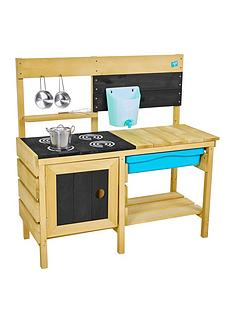 tp-deluxe-wooden-mud-kitchen