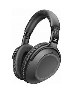 sennheiser-pxc-550-mk-ii-bluetooth-wireless-headphones-with-active-noise-cancelling-black