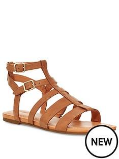 ugg-mahalla-flat-sandal-almond