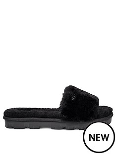 ugg-cozette-slipper