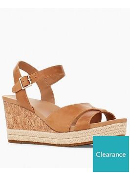 ugg-cloverdale-wedge-sandal-almond