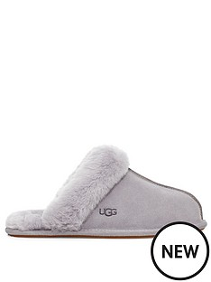 ugg-scruffette-ii-slipper