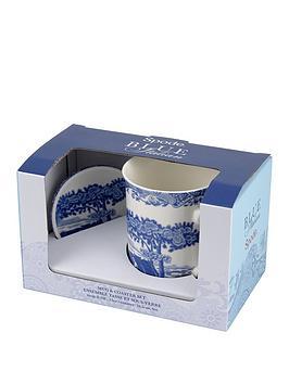 portmeirion-spode-blue-italian-mugs-and-coaster-set