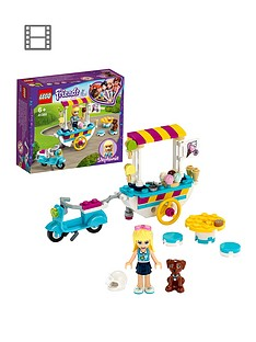 lego-friends-41389-ice-cream-cart-with-stephanie-and-dog-figure