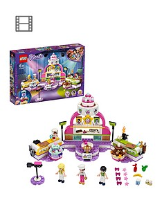 lego-friends-41393-baking-competition-with-stephanie-and-cakes