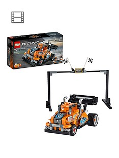 lego-technic-42104-race-truck-with-pull-back-motor-2in1-set