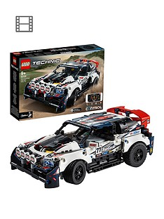 lego-technic-42109-control-app-controlled-top-gear-rally-car