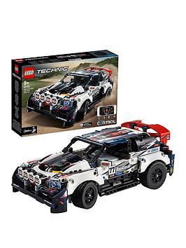 lego-technic-42109-control-app-controlled-top-gear-rally-car