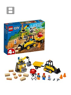 lego-city-60252-construction-bulldozer-building-set