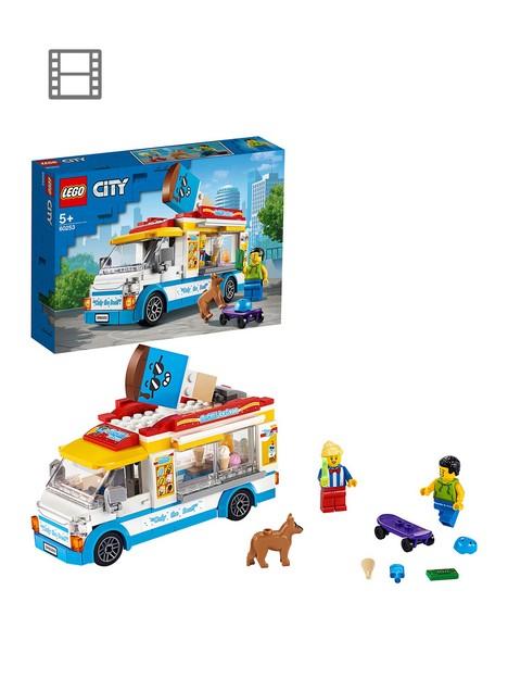 lego-city-60253-great-vehicles-ice-cream-truck