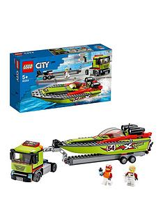 lego-city-60254-race-boat-transporter-with-speedboat