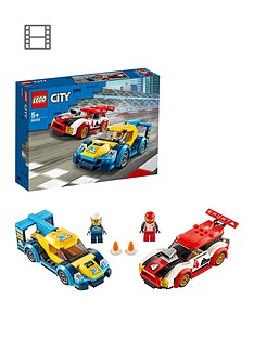 lego-city-60256-turbo-wheels-racing-cars