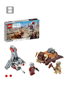 lego-star-wars-75265-t-16-skyhopper-vs-bantha-microfighters