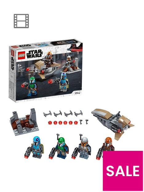 lego-star-wars-75267-mandaloriantrade-battle-pack