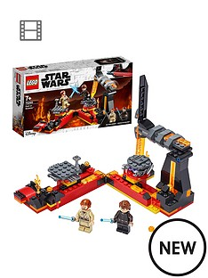 lego-star-wars-75269-revenge-of-the-sith-duel-on-mustafar