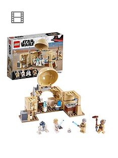 lego-star-wars-75270-a-new-hope-obi-wanrsquos-hut