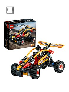 lego-technic-42101-buggy-amp-racing-car-2in1