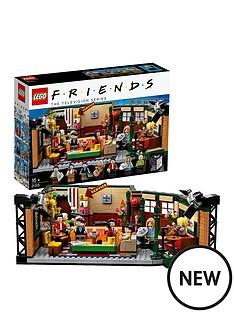 lego-ideas-21319-central-perk-friends-tv-show-series-anniversary-set