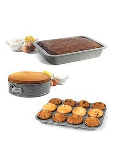 salter-collection-3-piece-bakeware-set-in-grey