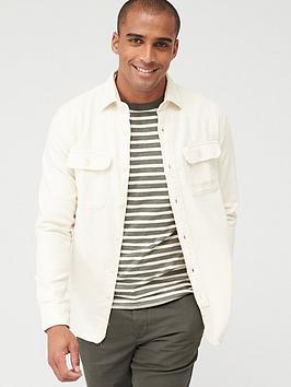 selected-homme-jackson-long-sleeve-shirt