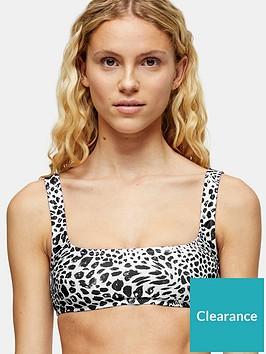 topshop-animal-spot-square-neck-crop-bikini-top-monochrome