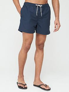 selected-homme-classic-swim-shorts-sapphire