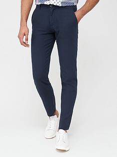 selected-homme-selcted-homme-paris-linen-straight-leg-chinos